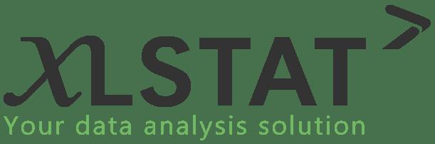 XLSTAT-Premium 2018.1 Full Free Download