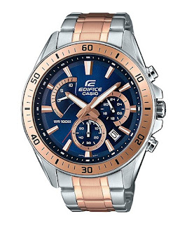 Casio Edifice EFR-552SG-2AV