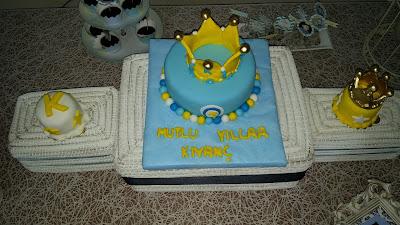 birthday, birthday ideas, DOĞUM GÜNÜ, Doğum günü hazırlıkları, Doğum günü süsleri, ERKEK, KIZ, konsept, parti süsleri, party, party ideas, tema, ponpon yapımı, parti setleri, prens ve taç temalı parti fikirleri
