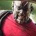 [Concurso Todos al cine] Jeepers Creepers: El regreso del demonio / Terminado
