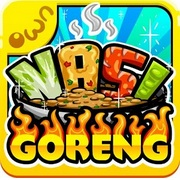 Download Nasi Goreng APK+Resep Own Games Lengkap v5.1.0.0