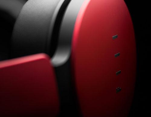 fill-wireless-headphones