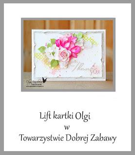 http://tdz-wyzwaniowo.blogspot.com/2016/11/lift-kartki-olgi-vasilievy.html