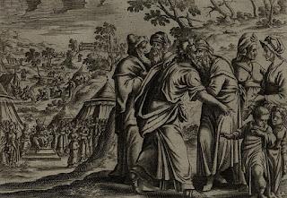 """KISAH NABI SYU'AIB A.S  Kaum Madyam, kaumnya Nabi Syu'ib, adalah segolongan bangsa Arab yang tinggal di sebuah daerah bernama """"Ma'an"""" di pinggir negeri Syam. Mereka terdiri dari orang-orang kafir tidak mengenal Tuhan Yang Maha Esa. Mereka menyembah kepada """"Aikah"""" iaitu sebidang padang pasir yang ditumbuhi beberapa pohon dan tanam-tanaman. Cara hidup dan istiadat mereka sudah sangat jauh dari ajaran agama dan pengajaran nabi-nabi sebelum Nabi Syu'ib a.s.  Banyak orang di zaman kita beranggapan bahawa agama hanya merupakan program-program yang kosong dan nilai-nilai akhlak semata. Ini adalah keyakinan klasik dan salah. Pada hakikatnya, agama adalah sistem dalam kehidupan dan pergaulan. Intinya ialah hubungan dengan Allah s.w.t. Oleh kerana itu, usaha memisahkan antara masalah-masalah tauhid dan perilaku manusia dalam kehidupan mereka sehari-hari bererti memisahkan agama dari kehidupan dan mengubahnya menjadi adat- istiadat, tradisi-tradisi, dan acara-acara ritual yang hampa. Kisah Nabi Syu'ib menampakkan hal yang demikian secara jelas.  Allah s.w.t mengutus Syu'ib pada penduduk Madyan:   """"Dan kepada (penduduk) Madyan (kami utus) saudara mereka, Syu 'ib. Ia berkata: 'Hai kaumku, sembahlah Allah, sekali-kali tiada Tuhan bagimu selain Dia.'"""" (QS. Hud: 84)   Ini adalah dakwah yang sama yang diserukan oleh setiap nabi. Dalam hal ini"""