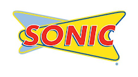 sonic_drive_in_corporate_internships