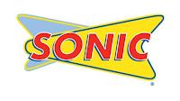 sonic_drive_in_corporate_internships