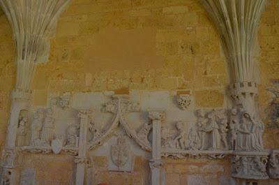 Abadia de Cadouin