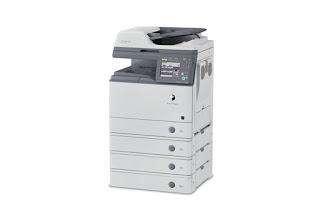 Canon imageRUNNER 1730 Driver Download Windows, Canon imageRUNNER 1730 Series Driver Download Mac