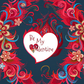 اجمل صور عيد الحب 2018 تهنئة عيد حب سعيد happy valentine day