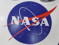 To Build Human Lunar Landers, NASA Selects 11 US Firms