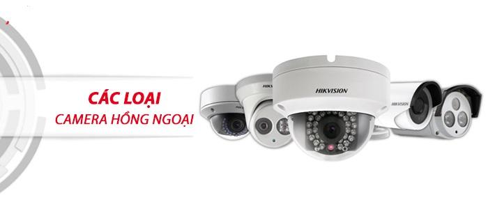 Tiêu chí chọn camera quan sát hồng ngoại ban đêm tốt nhất - 216810