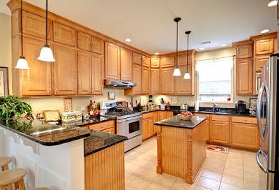 House Cleaning Beaverton
