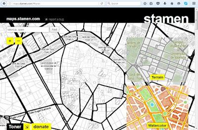 http://maps.stamen.com/#toner