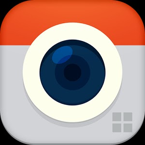 Retrica 2 2 3 Full APK free Download for Android | APK GAME ANDROID