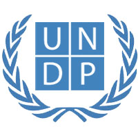 UNDP Jobs,latest govt jobs,govt jobs,latest jobs,jobs,Consultant jobs