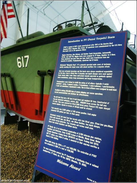 PT 617