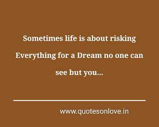 Shayari Quote