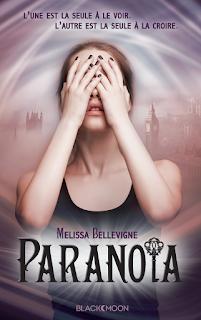 Chronique | Paranoïa