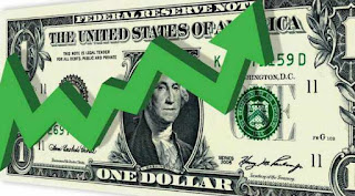 Cotação Dólar Hoje - Turismo - Comercial - Câmbio
