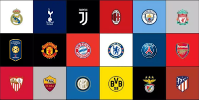 Jadwal ICC (International Champions Cup) 2018