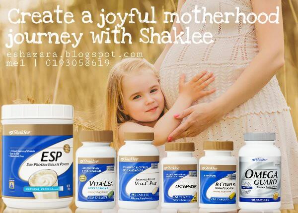 vitamin wajib untuk ibu hamil