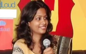 RJ Rohini | Vai Raja Mai | 24/7 Talk Marathon | Highlight | Smile Settai