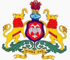 Karnataka SSLC Model Papers 2017