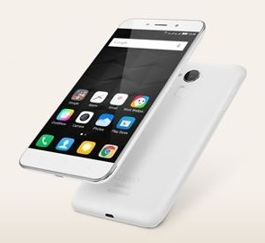 Coolpad%2Bnote%2B3 Resurrection Remix 5.8.3 [Android Nougat 7.1.2] Custom ROM for Coolpad Note 3 (CP8676_102) Root