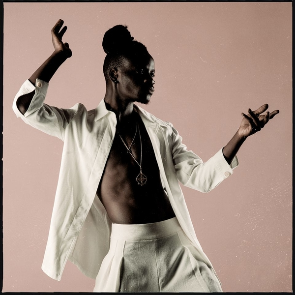Dancentricity dance music video by KWAYE for his song titled What Have You Done.