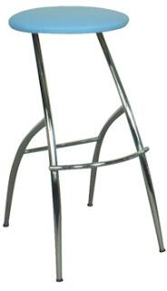 ankara,polo sandalye,metal sandalye,demir sandalye,tezgah tabure,tezgah sandalyesi