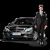 : مطلوب 10 سائقين برخصة السياقة صنف ب بمدينة آسفي ـ اليوسفية