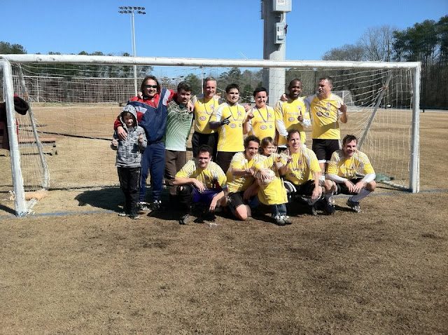 Fat+Tuesdays+Cup CASL MARDI GRAS CHAMPIONS ROVERS WHITE