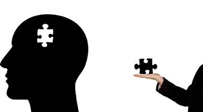 Terapia crisis ansiedad