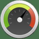 تسريع وتحسين جهاز الكمبيوتر الخاص بك مع برنامج  CCleaner 5.36 Build 6278