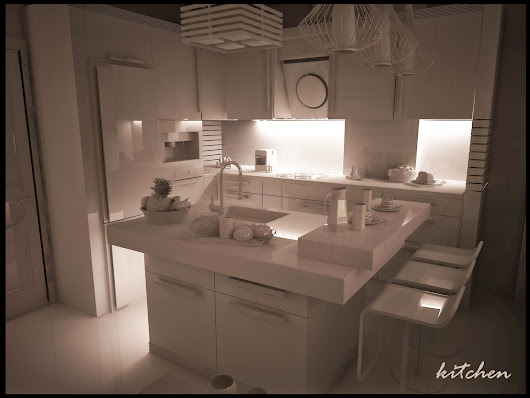 Kitchen 06