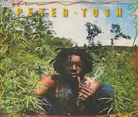 Peter Tosh, reggae music, reggae artist,