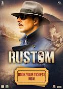 Releasing Rustom-thumbnail-6