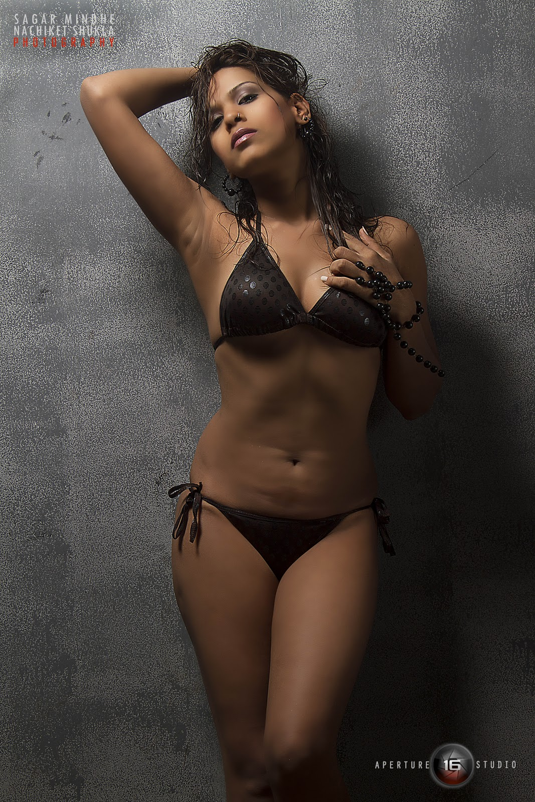 Coronado beach girls nude