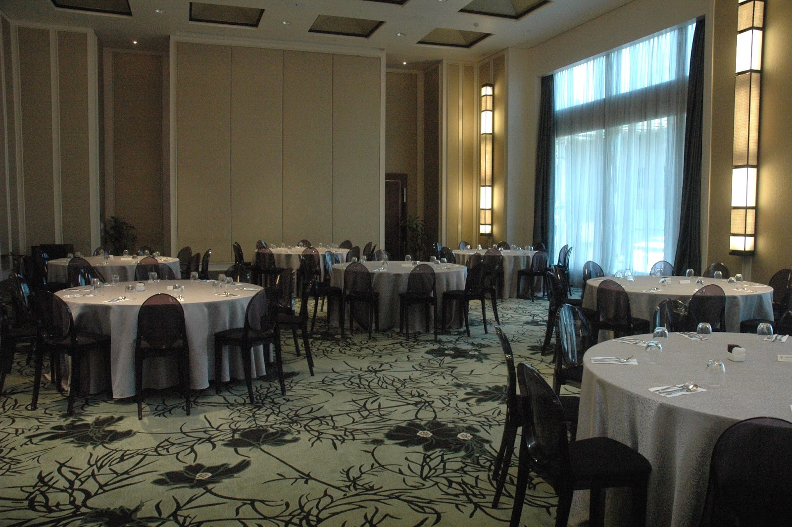 Dude for food diamondexperience french flair with bon vivant at diamond makati residences business always feels like leisure and its the perfect venue for that all important business meeting or conference fandeluxe Image collections