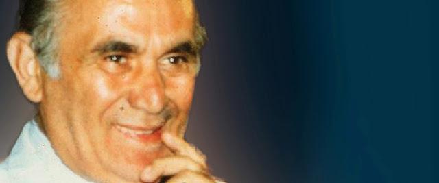 Ventennale morte Tatarella, il ricordo del coordinatore pugliese di FDI, Erio Congedo