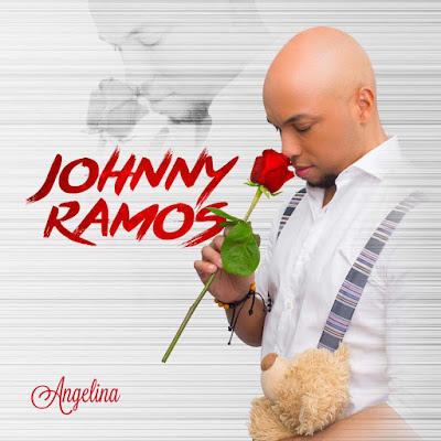 Johnny Ramos - Angelina [KIZOMBA DOWNLOAD 2018]