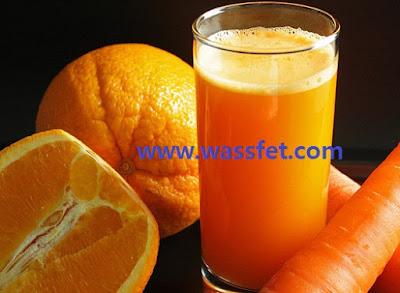 عصير, البرتقال, بالجزر,عصير الجزر والبرتقال , مقادير عصير الجزر والبرتقال  , روسات  عصير الجزر والبرتقال ,مشروب  الجزر والبرتقال ,شراب الجزر والبرتقال,  ,كيفية صنع عصير الجزر والبرتقال , ,طريقة عمل عصير الجزر والبرتقال ,طريقة تحضير عصير الجزر والبرتقال    ,طريقة صنع عصير الجزر والبرتقال  , طريقة إعداد عصير الجزر والبرتقال , , كيفية إعداد عصير الجزر والبرتقال  ,عصائر,مشروبات,مستحلب