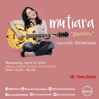 Download lagu mp3 Mutiara - Gasebu (Full Album 2016) gratis