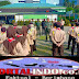 Dandim 0503/JB Mengapresiasi Dan Memfasilitasi Saka Wira Kartika Wijaya Kusuma