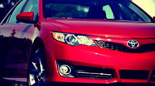 toyota-camry-current-prices-in-nigeria