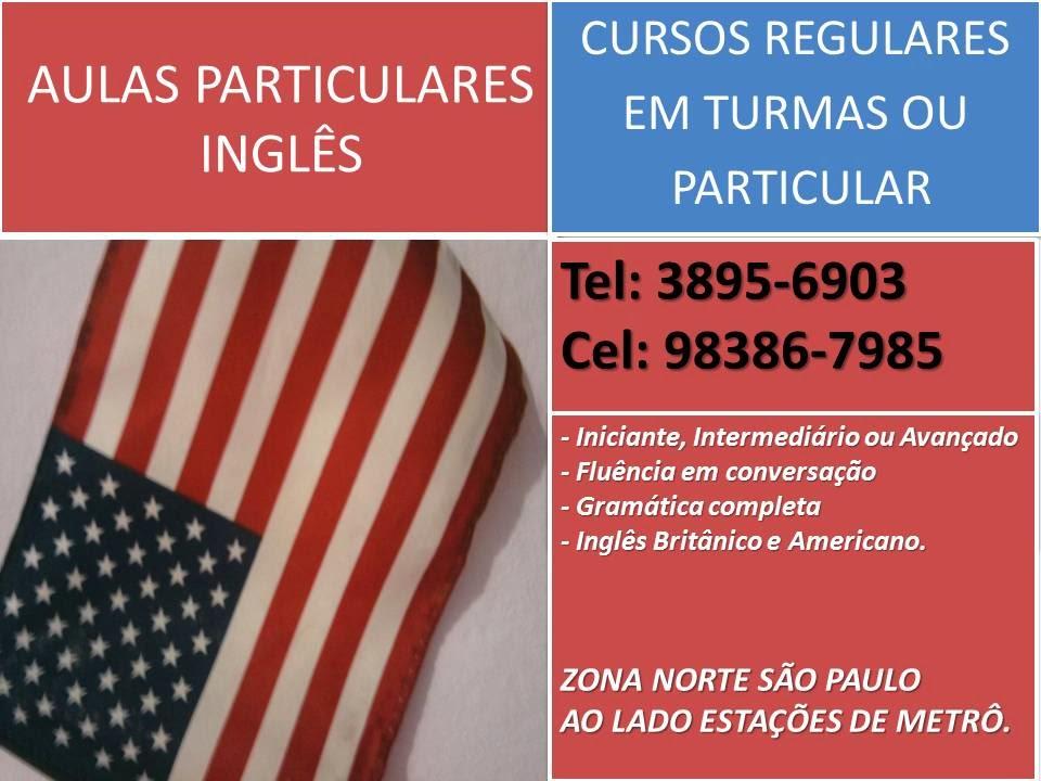 Aula De Ingles Basico Aprender Profissoes Em Inglês Com: CURSOS PROFISSIONAIS E CULTURAIS: CURSO GRATIS GRATUITO DE