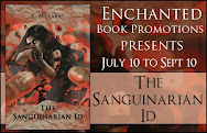 The Sanguinarian Id