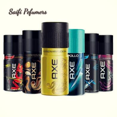 AXE Body Spray Price and Review | Axe Deodorant | Body Spray for Men