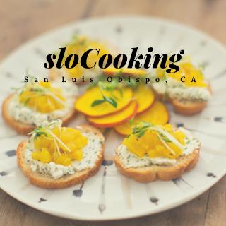 www.slocooking.net