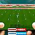 اخيرا🔥تحميل لعبة 19 FTS للاندرويد | download FTS 19 on android 300mb